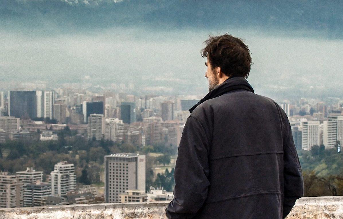 Santiago-Italia-Nanni-Moretti-recensione