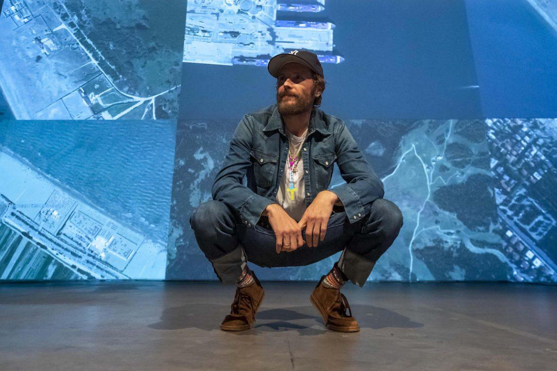 lorenzo jovanotti conferenza stampa spazio pergolesi 2018 068