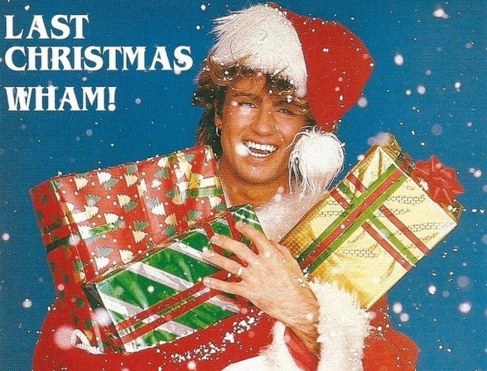 WHAMAGEDDON è il gioco definitivo di Natale