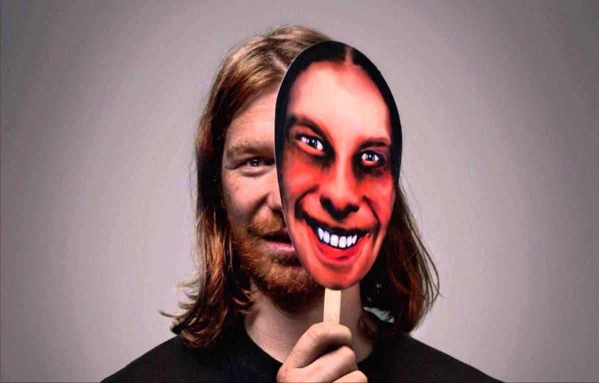 Aphex-twin-musica-elettronica