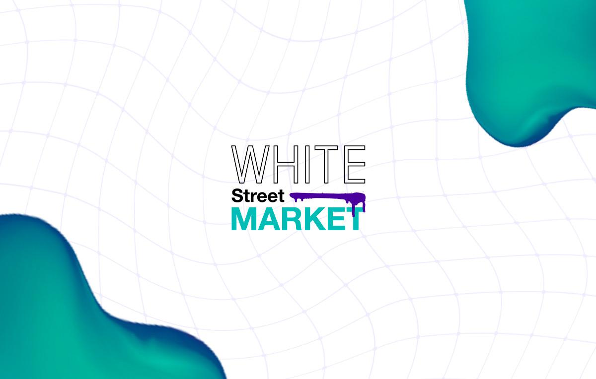 Il White Street Market torna a Milano dal 12 gennaio