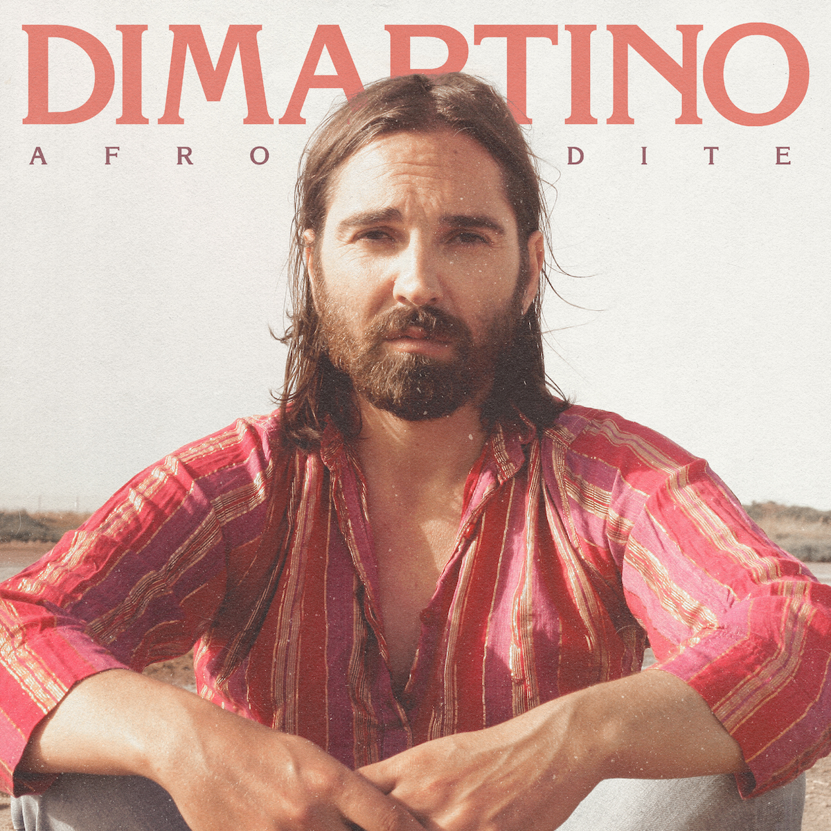 Afrodite - Dimartino