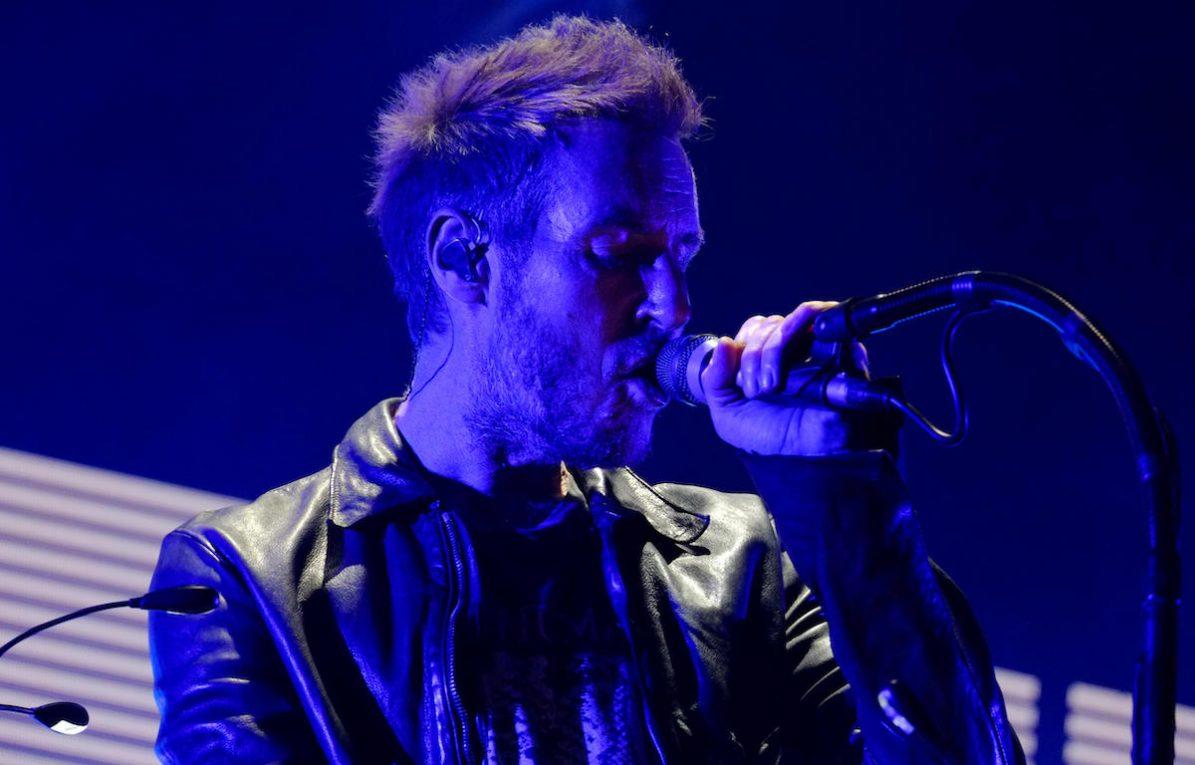 Massive-Attack-tour-Mezzanine-concerto