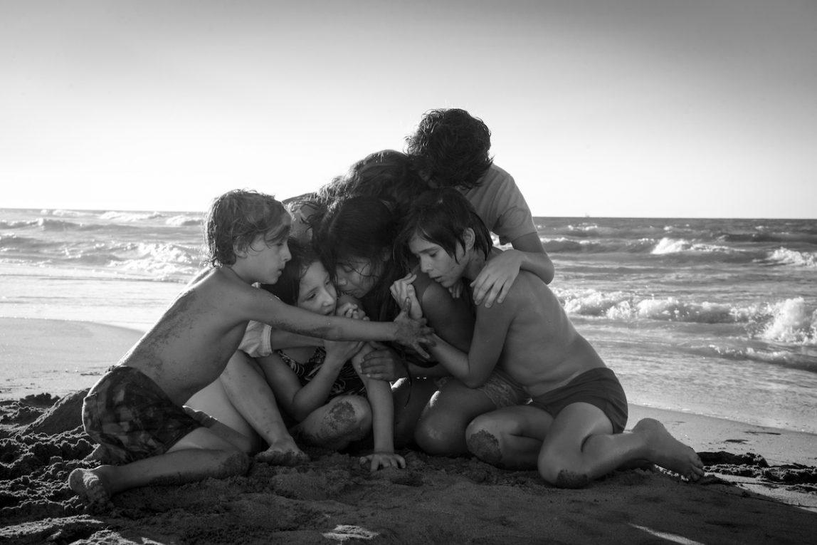 Oscar 2019, tra black power, 'Roma' e 'La Favorita'