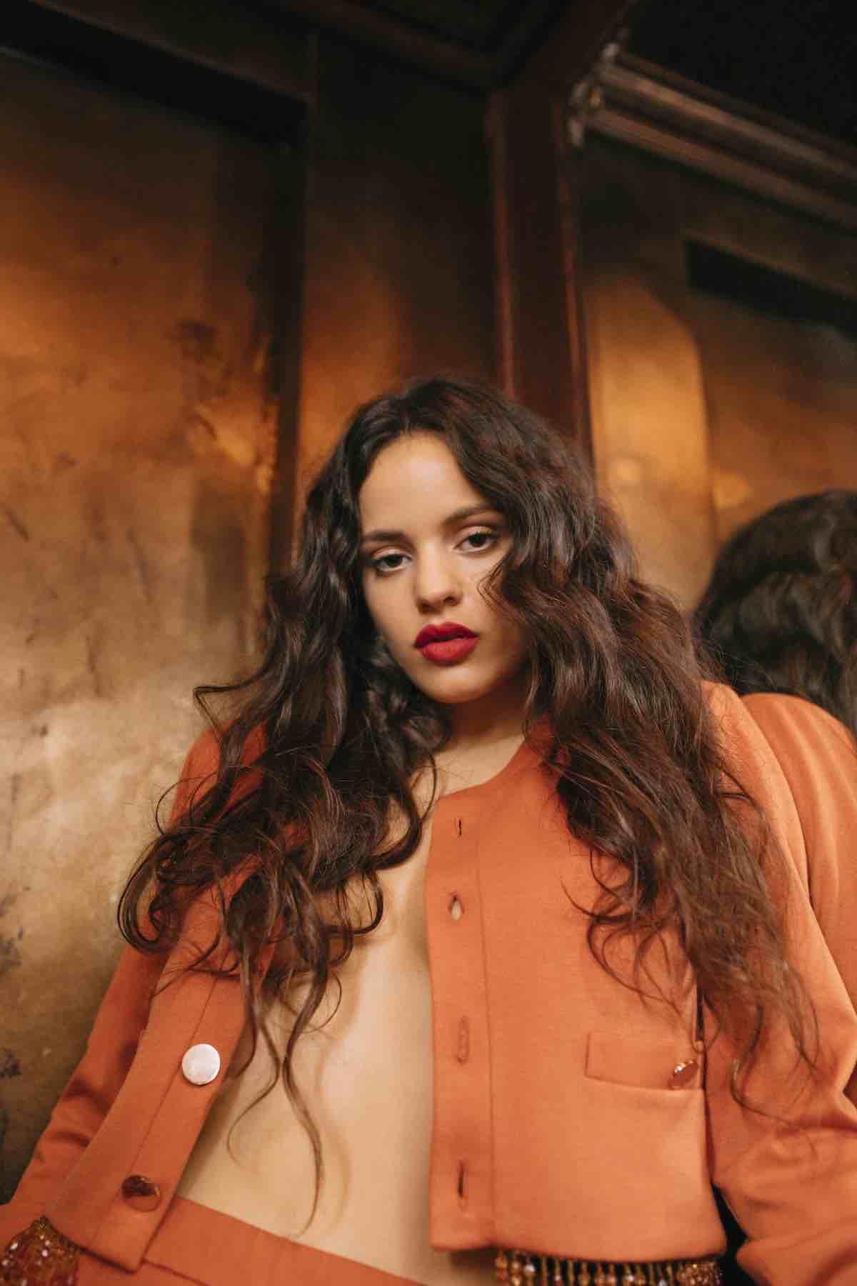 rosalia-intervista
