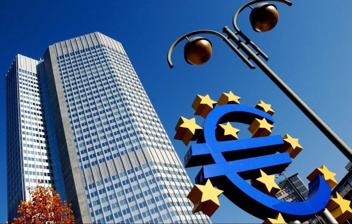 La BCE, foto via Facebook ufficiale