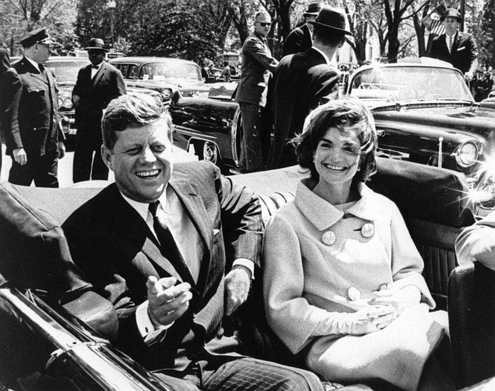 Lou Berney, \\\'November Road\\\': «Dallas ha cambiato tutto»
