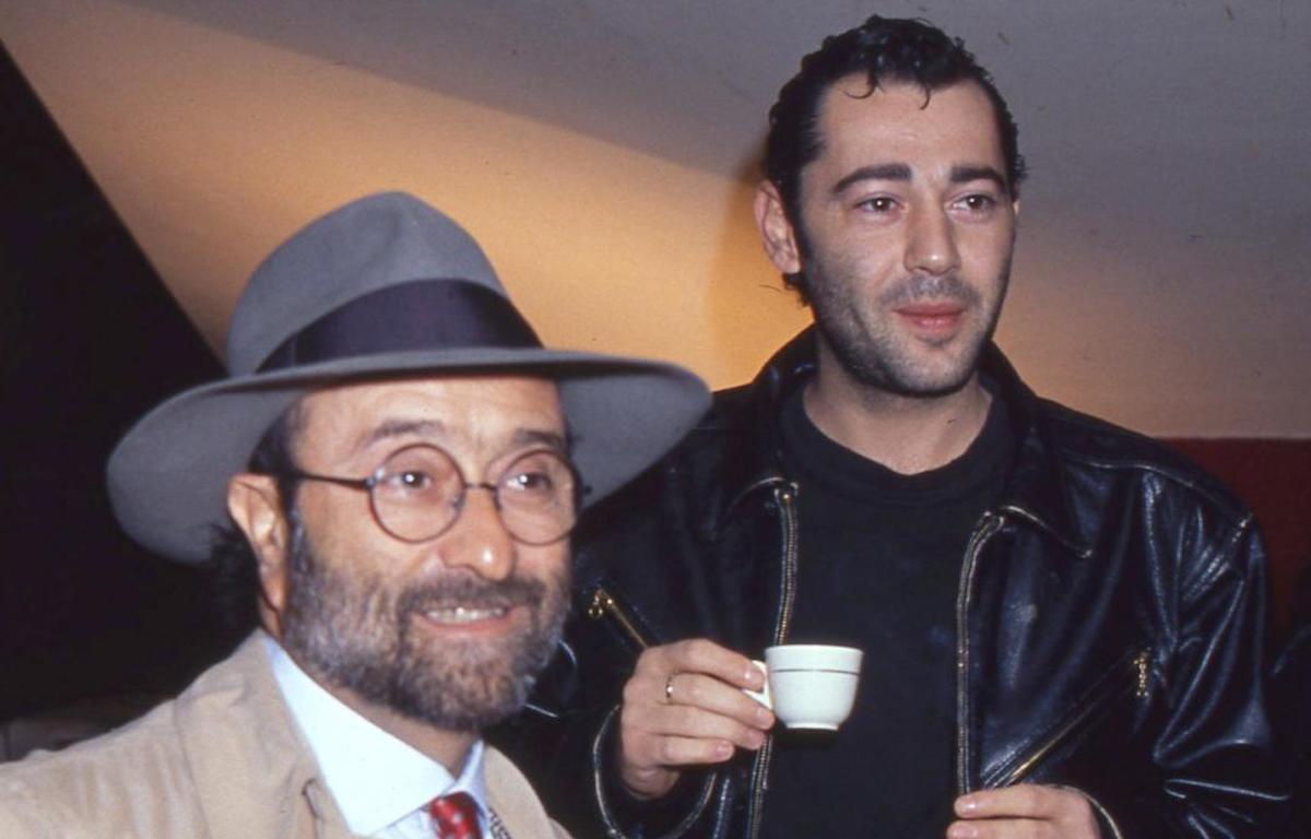 Lucio-Dalla-Luca-Carboni
