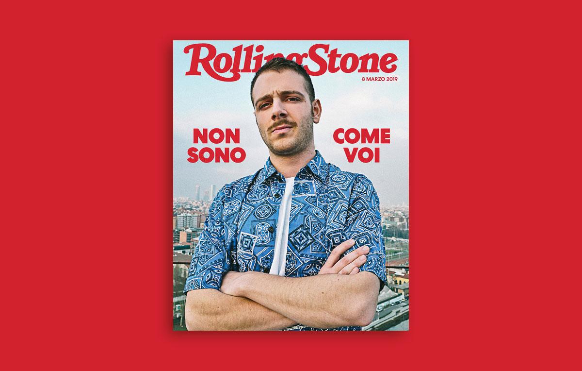 Anastasio digital cover