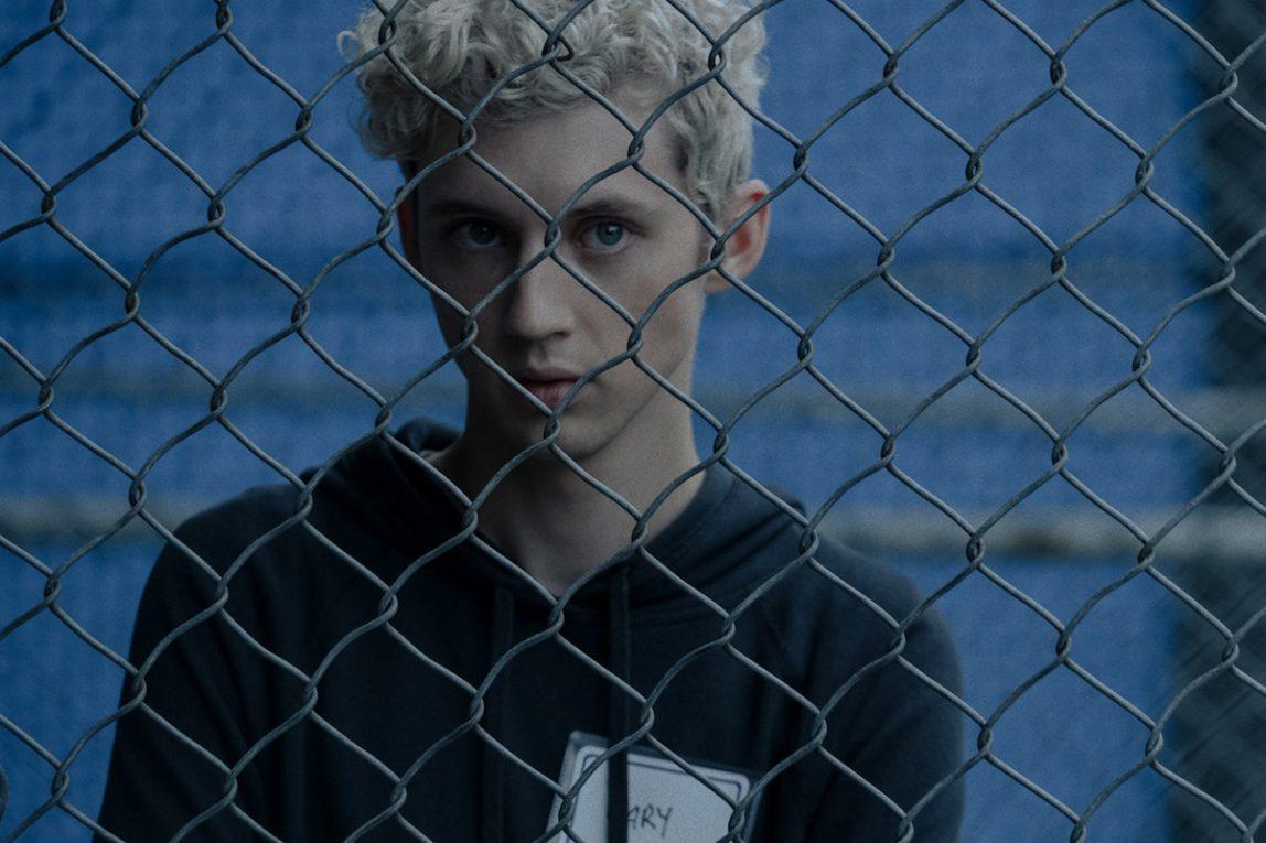 Troye Sivan e 'Boy Erased': il film giusto per tornare a recitare