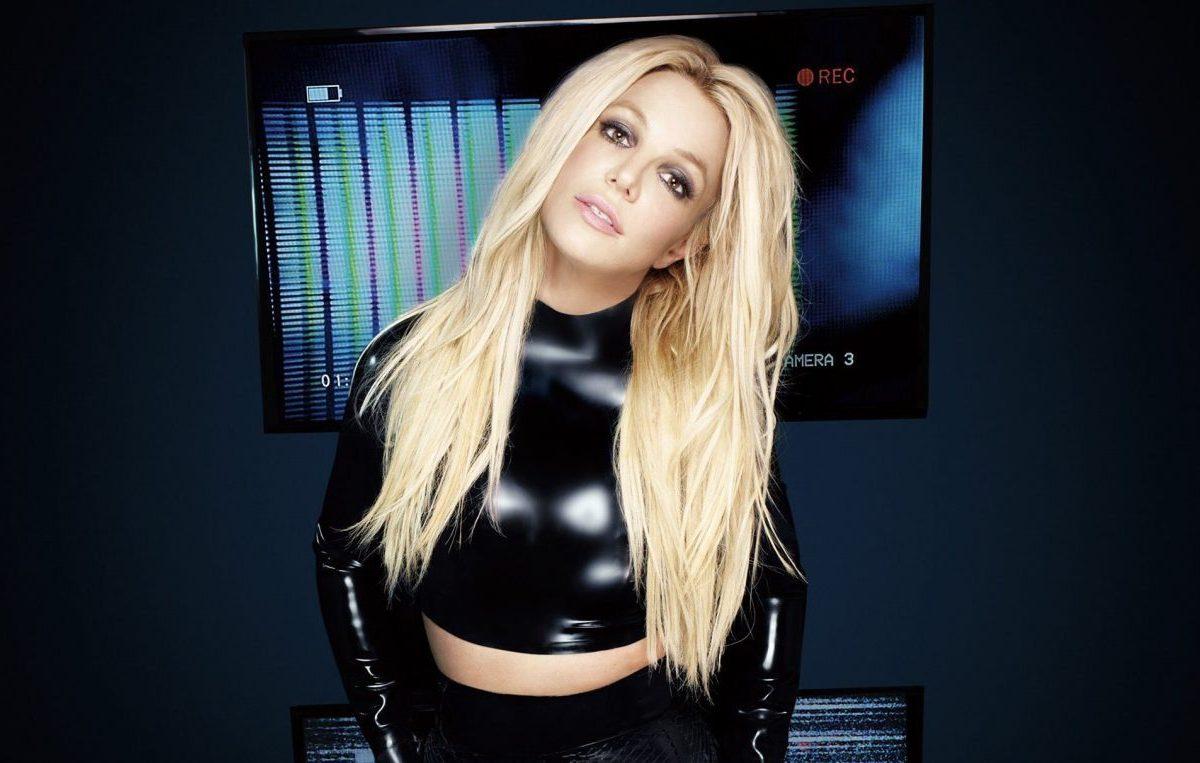 Britney Spears tranquillizza i fan: «Tornerò presto»