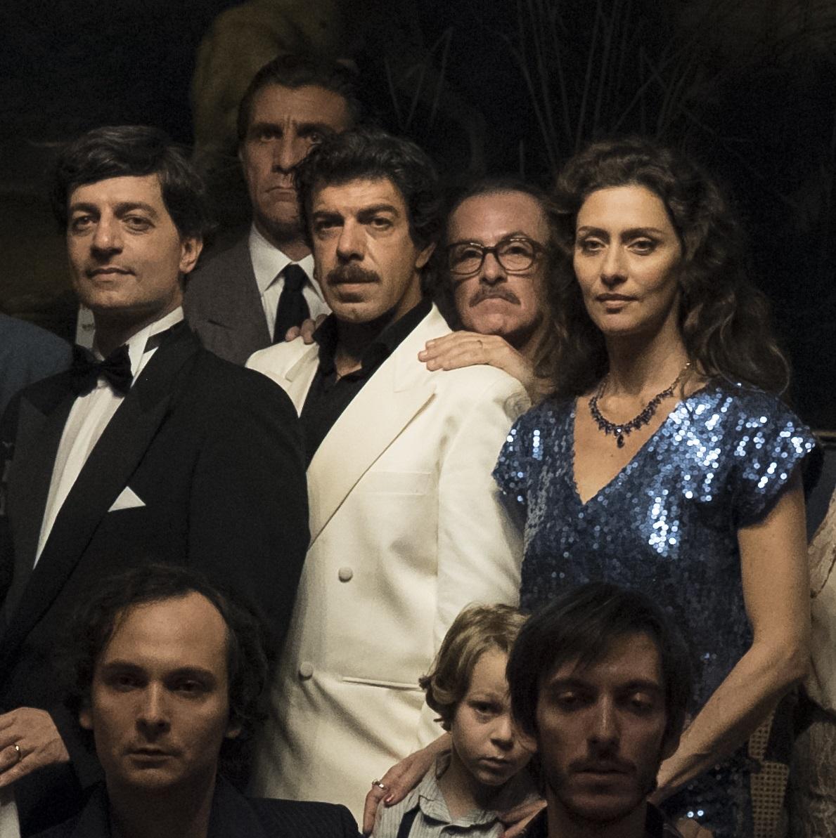 Cannes: un super festival con Marco Bellocchio, Pedro Almodóvar, Ken Loach e Xavier Dolan