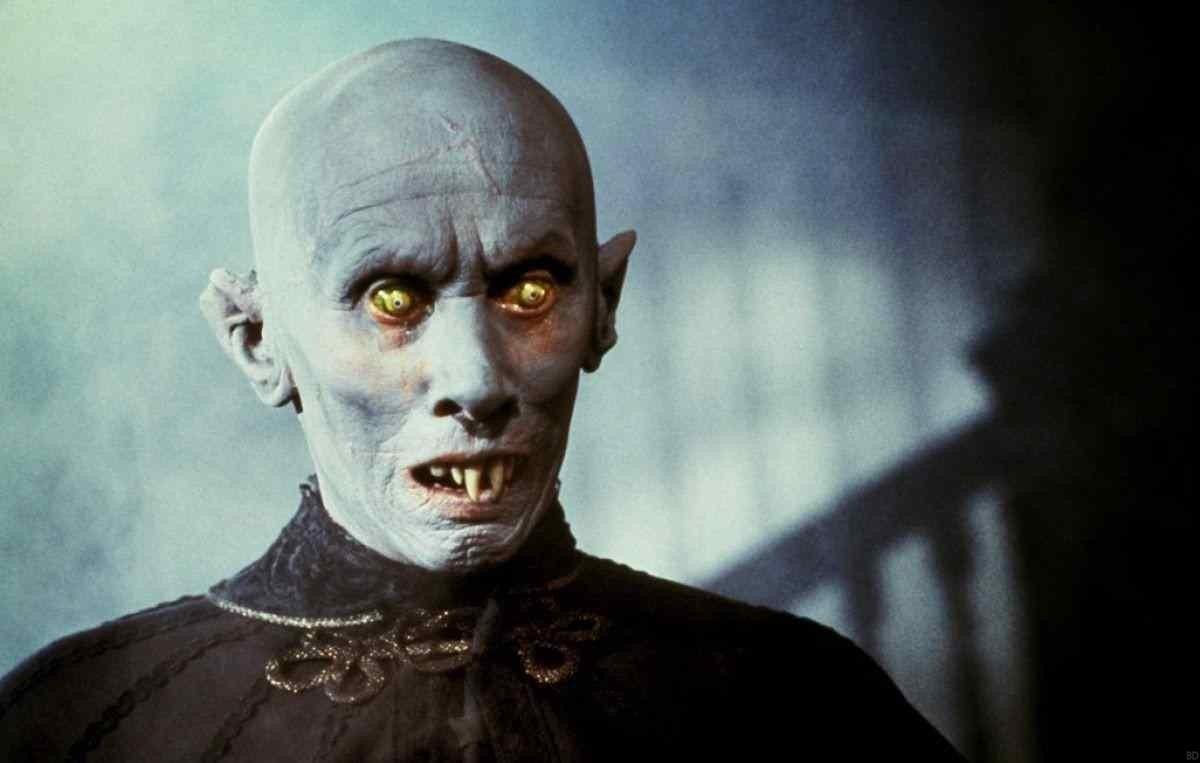 "Salem's Lot"" di Stephen King diventa un film | Rolling Stone Italia"