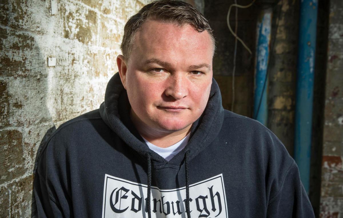 Bradley Welsh, attore in 'T2 Trainspotting', è stato ucciso
