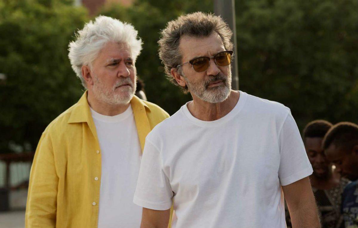 Cannes 2019: dalle lacrime di Almodóvar a quelle di Maradona, il festival entra nel vivo