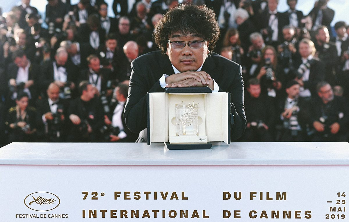 Cannes 2019, la giuria insegue la giustizia sociale, ma è poco equa
