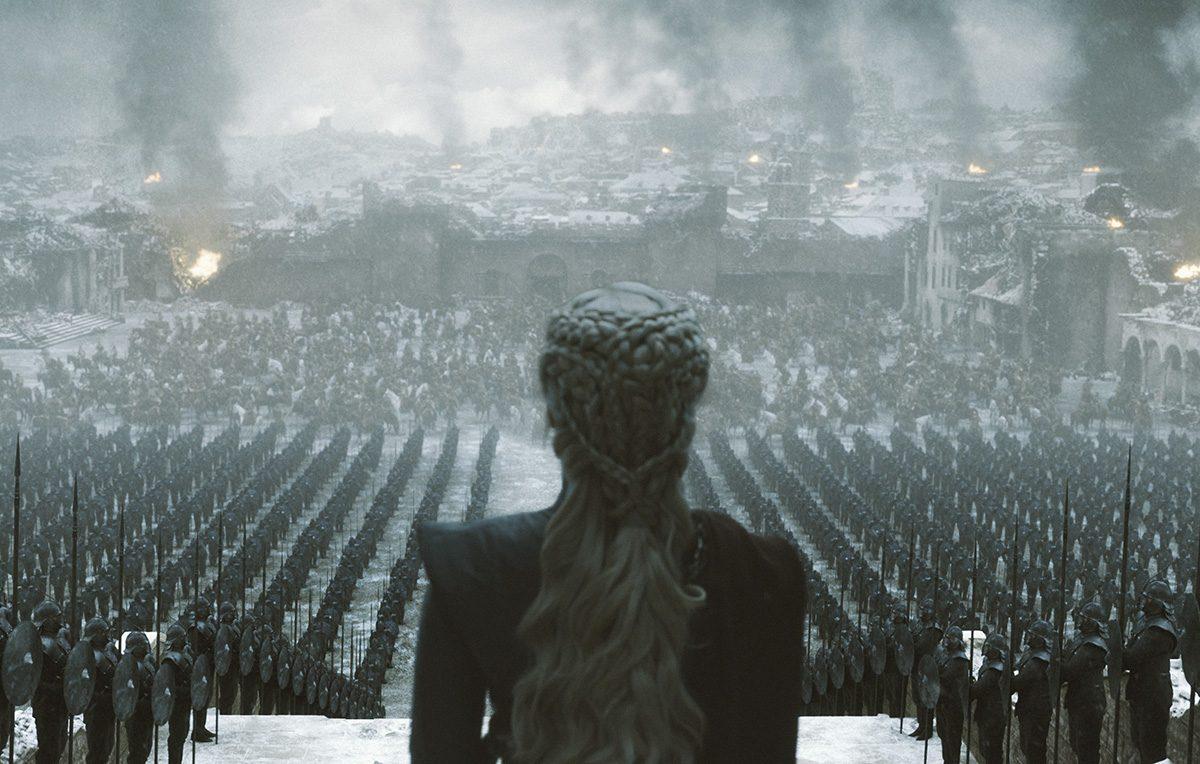 'Game of Thrones', non c'è nulla di peggio di una bella storia scritta male