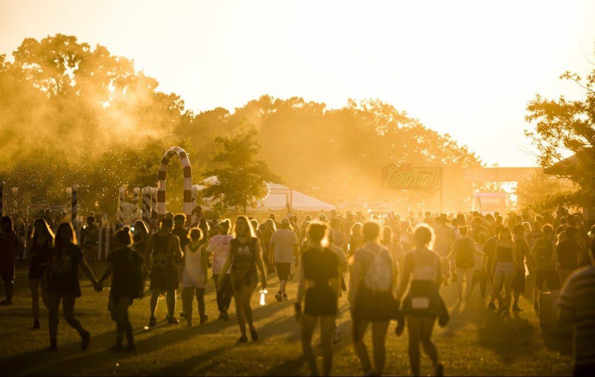 I migliori festival italiani dell'estate