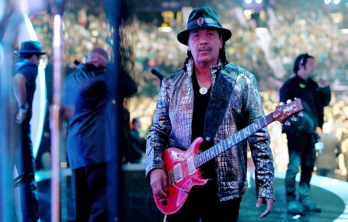 Woodstock 50: il festival si farà