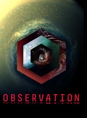 Observation - No Code