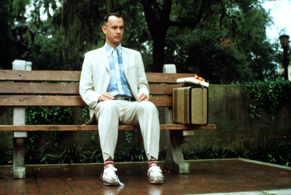 Tom Hanks in 10 ruoli essenziali