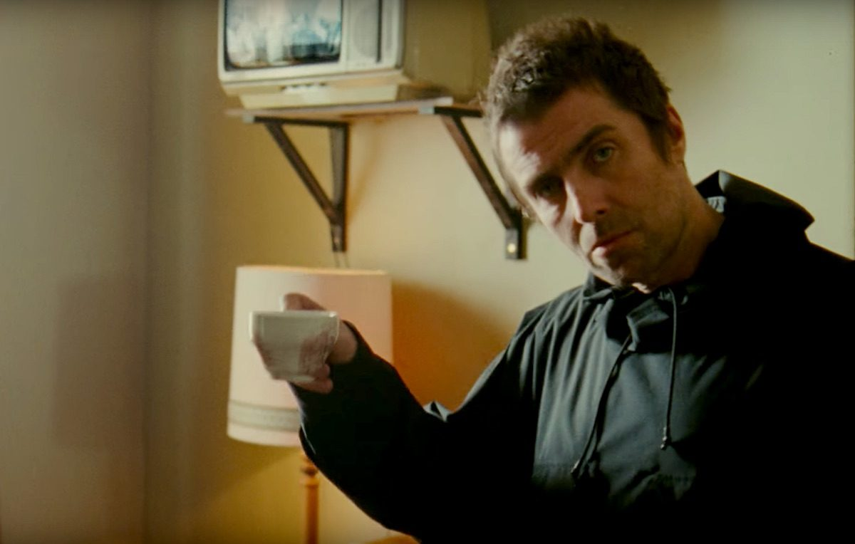 liam-gallagher-nuovo-video-shockwave