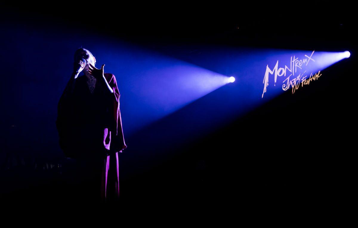 Perché Montreux è sempre il festival più autorevole d'Europa