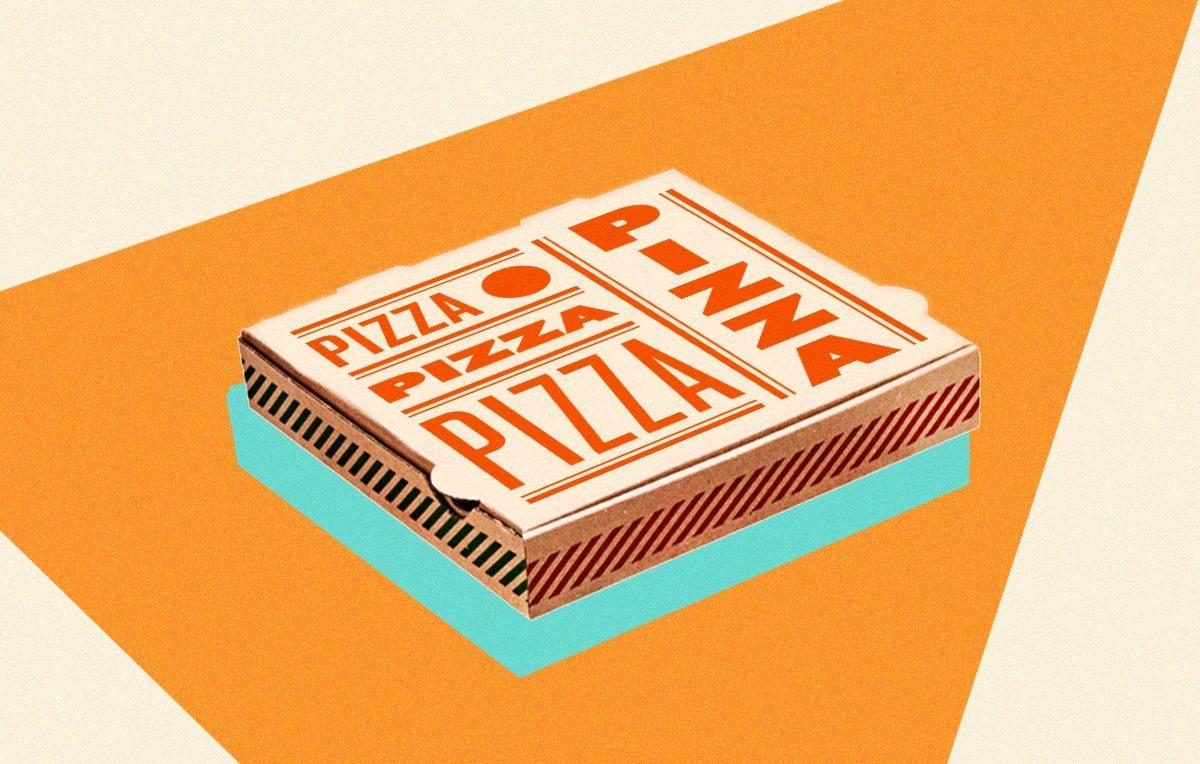 Birra: oltre alla pizza c'è di più