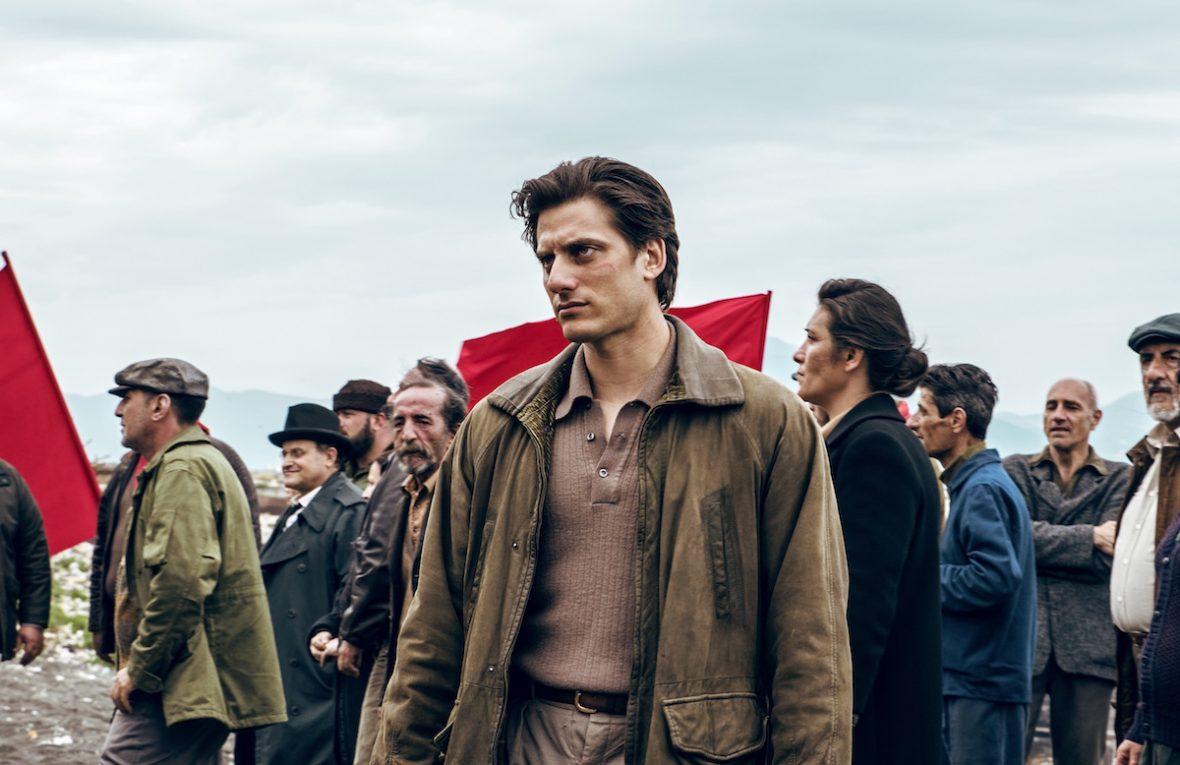 Oscar 2020, annunciati i 5 film italiani che aspirano a essere candidati alla statuetta