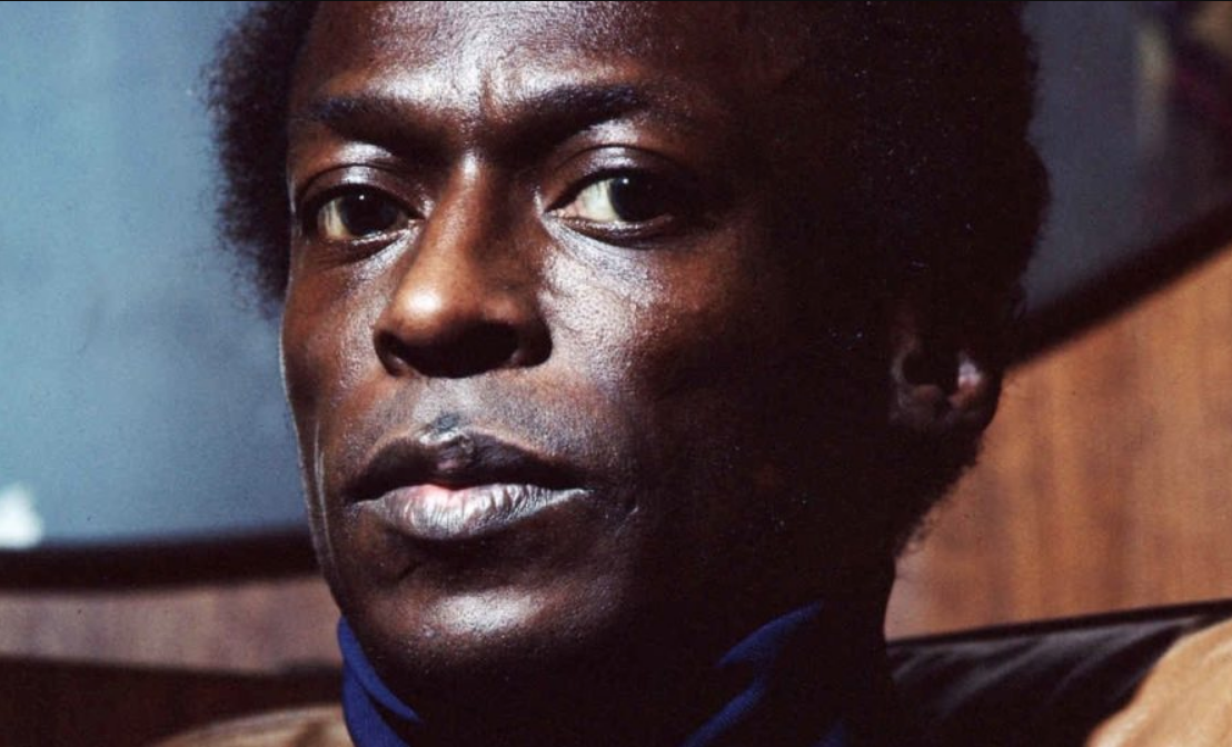 Gli incubi di Miles Davis all'epoca di 'Kind of Blue'
