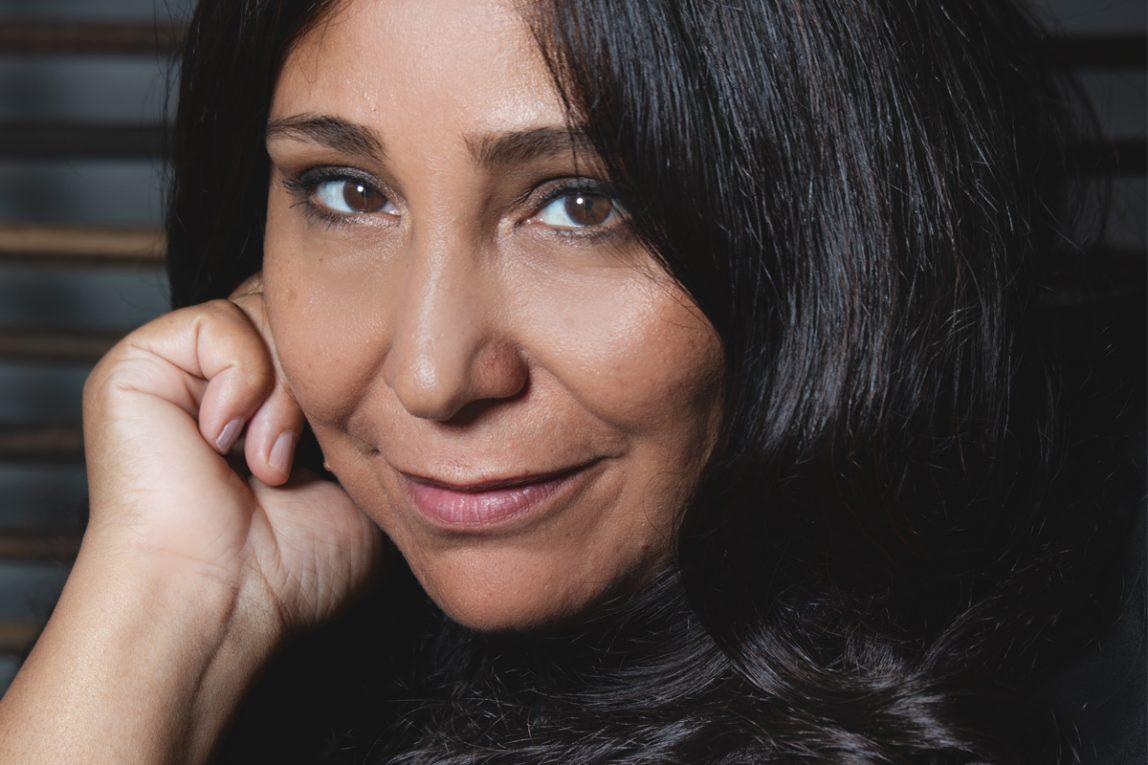 Haifaa Al-Mansour, la prima regista donna araba a Venezia 76: «Per mia figlia voglio un mondo senza sessismo»