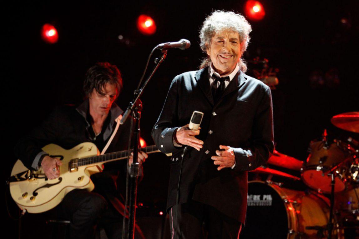 'Murder Most Foul' è la canzone di Bob Dylan di cui avevamo bisogno