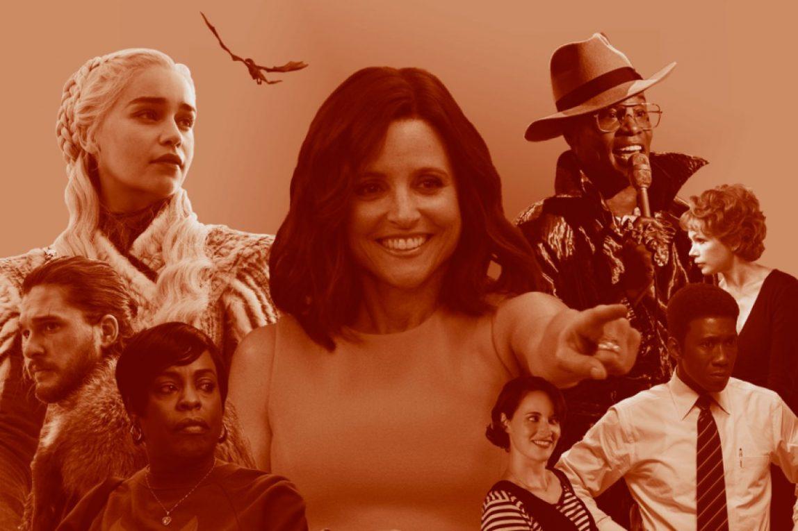 Emmy 2019, le nostre previsioni