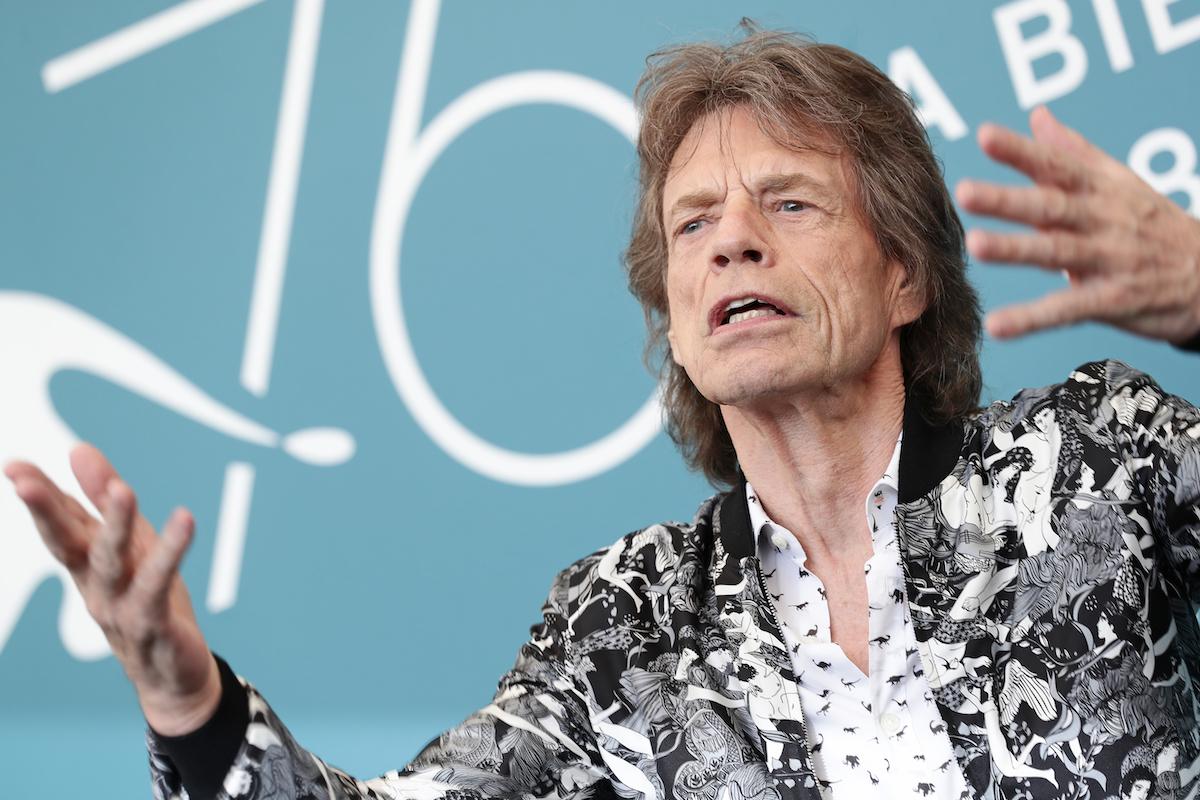 Beatles vs Rolling Stones, Mick Jagger risponde a Paul McCartney