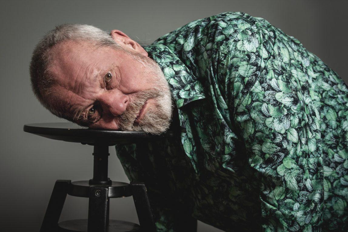Terry Gilliam: «La satira è morta, anche i Monty Python avrebbero vita dura»
