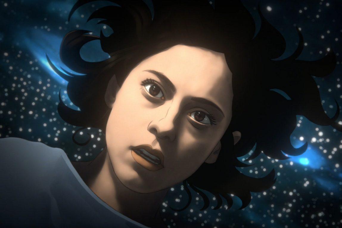 'Undone', mega trip e viaggi nel tempo nella nuova serie dei creatori di 'BoJack'