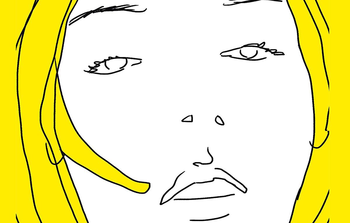 Fumettibrutti, Gipi, Dottor Pira: come disegnare male benissimo