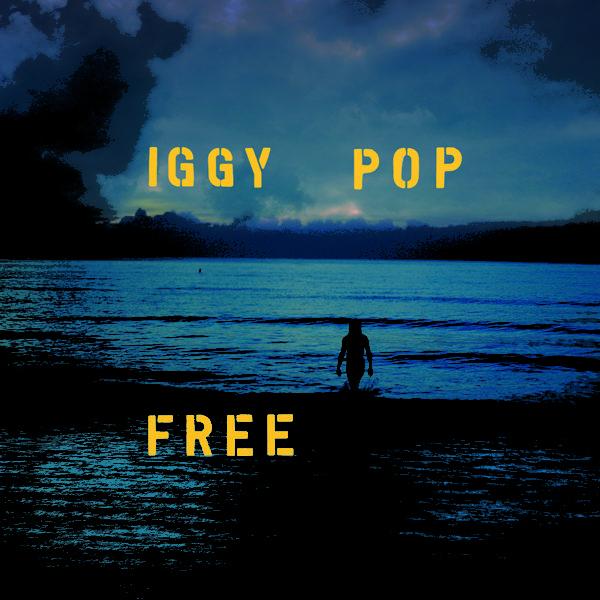 """Risultato immagini per Iggy Pop Free"""""""