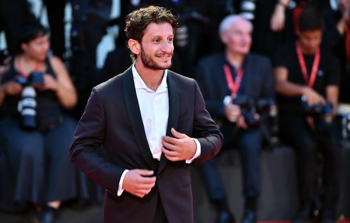Vincenzo Nemolato: «Servillo mi ha insegnato la differenza tra fare l'attore ed esserlo davvero»