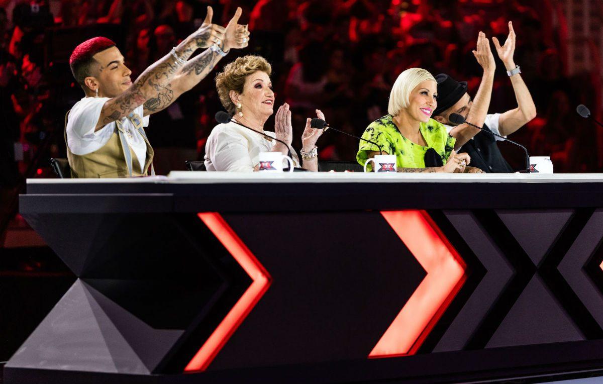 'X Factor 2019' al via: «Sarà un'edizione rivoluzionata, migrante e autoriale»