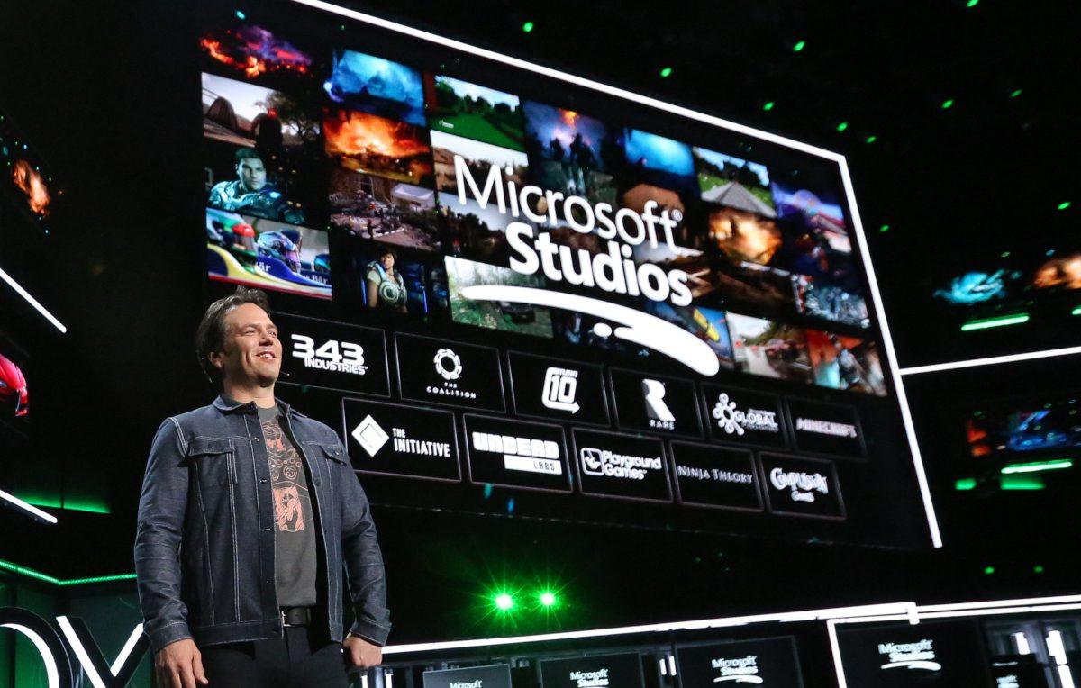La classifica dei 10 titoli imperdibili per Xbox One