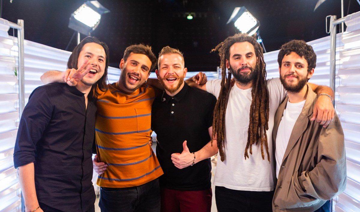 X Factor 13: addio Bootcamp, tra 'Uomini e Donne' e una tribute band di Ligabue