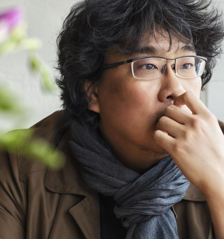 Oscar 2020: Chi è Bong Joon Ho e cosa ha fatto prima di Parasite