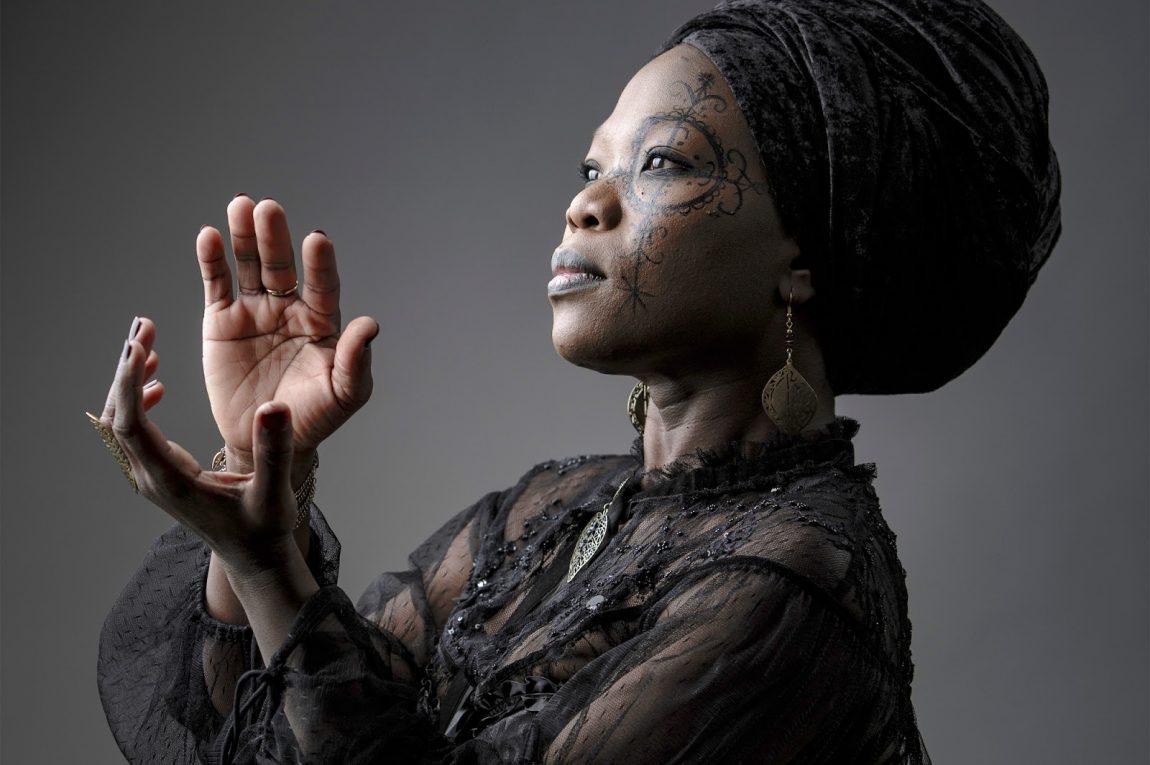 Il nuovo suono di Haiti secondo Moonlight Benjamin