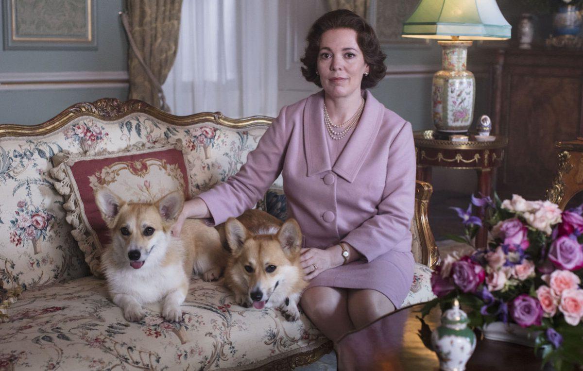 'The Crown 3', la soap di Kate e Meghan tira più della serie Netflix