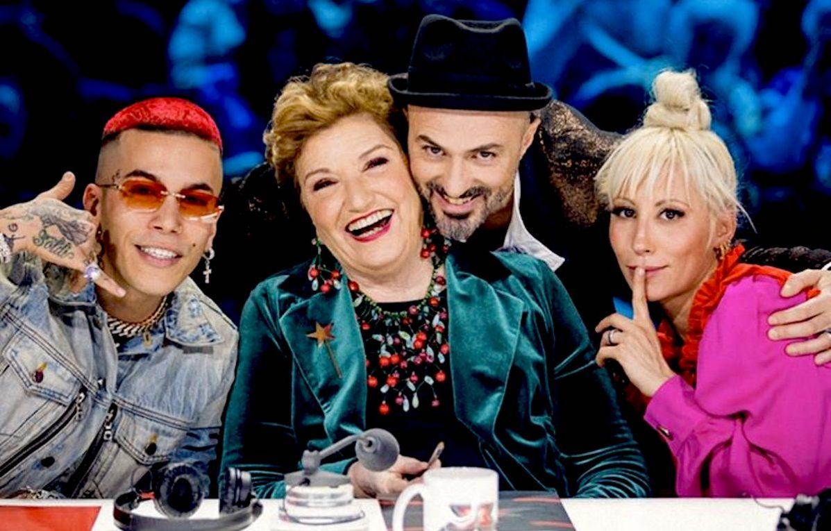 X Factor 13, le pagelle: la finale è vicina e sarà una liberazione