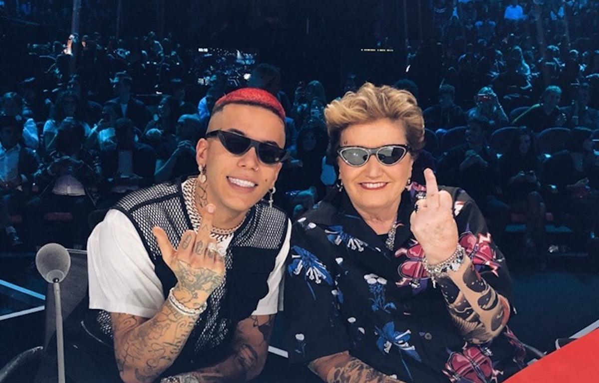 X Factor 2019: ospiti e anticipazioni secondo live stasera 31 Ottobre