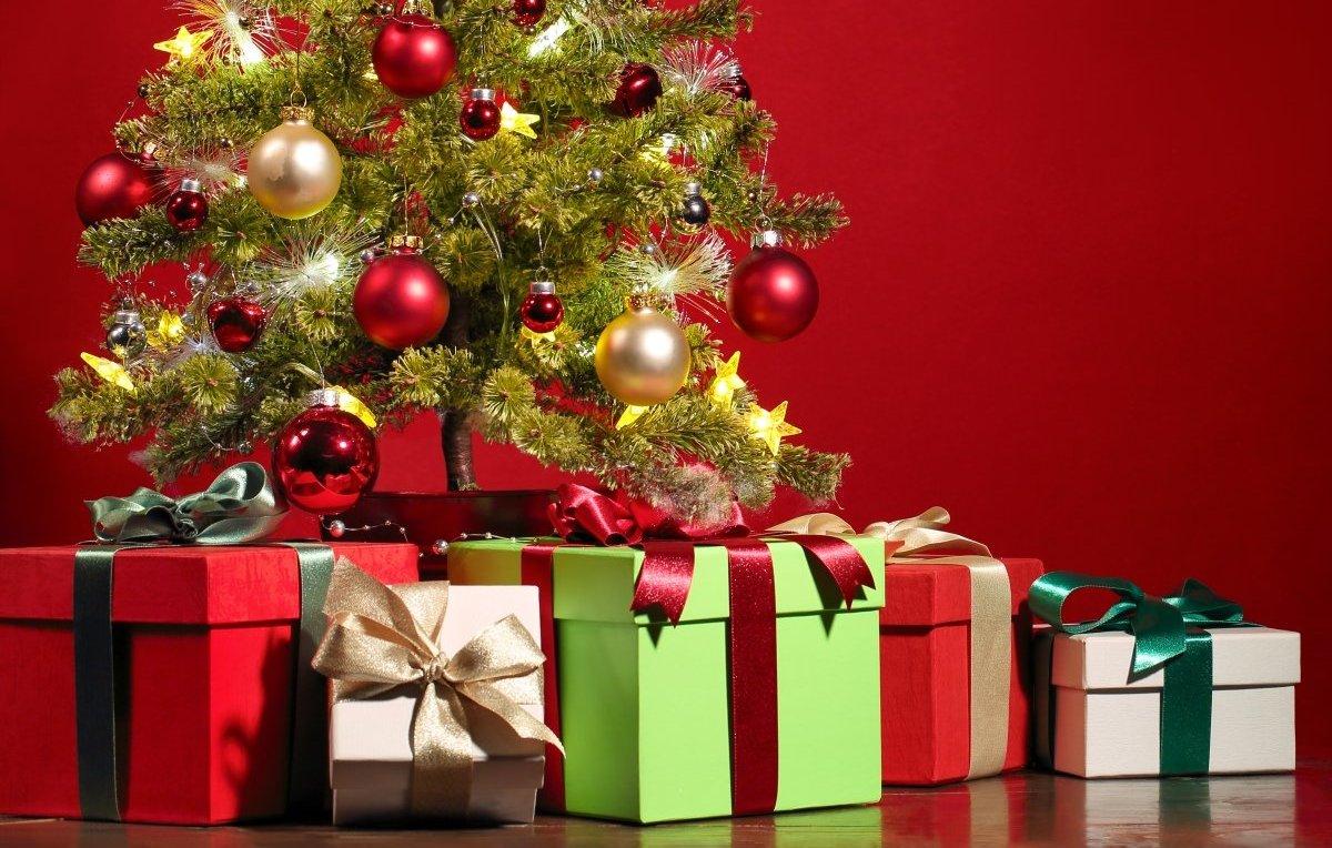 La grande guida ai regali di Natale: PC e giochi PC