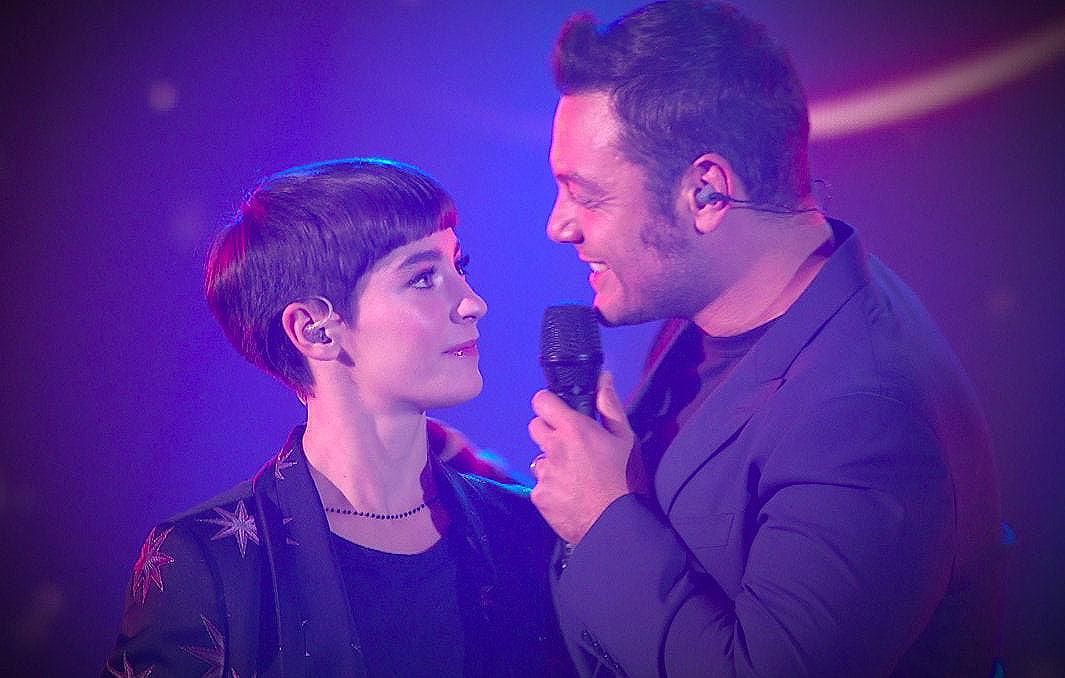 X Factor 13, le pagelle: finalmente una puntata quasi bella