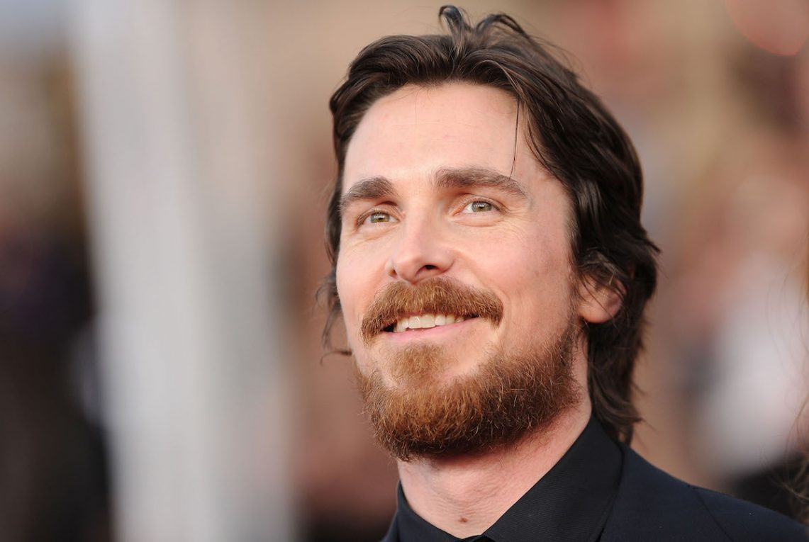 Christian Bale: Mister Metodo in 10 film